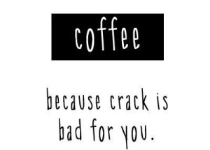 ok-but-first-coffee