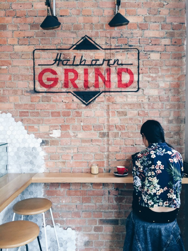 ok-but-first-coffee-blog-holborn-grid-coffee-101
