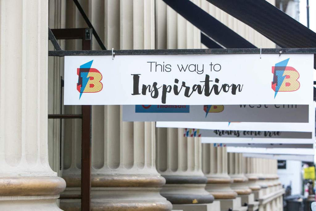Blogtacular 2015 Official Photos by Piers MacDonald. Thanks Mollie Makes (6)