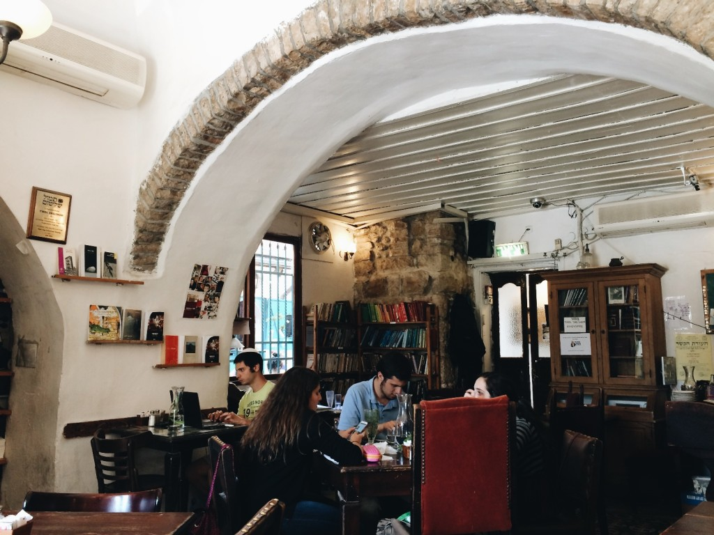 coffee-shop-jerusalem-tmol-shishom-1