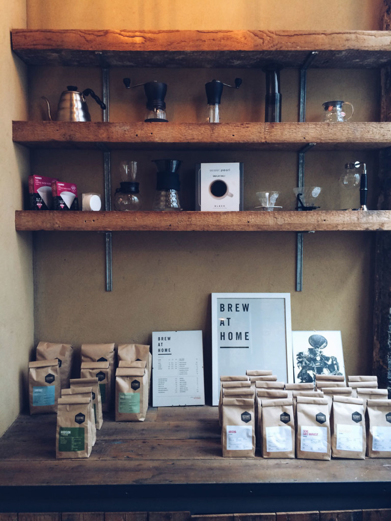 Ok-But-First-Coffee-Ozone-Coffee-Roasters-9