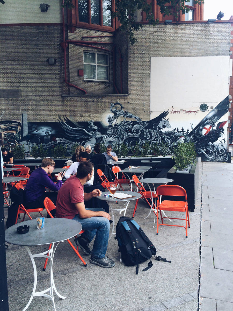 Ok-But-First-Coffee-Shoreditch-Grind-2