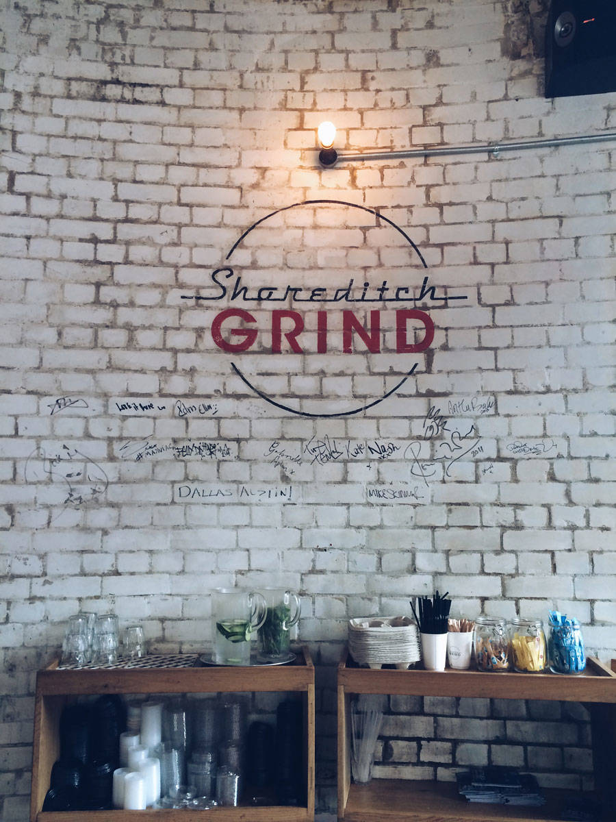 Ok-But-First-Coffee-Shoreditch-Grind-7
