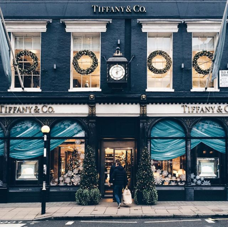 ok but first coffee london 9 moments of december