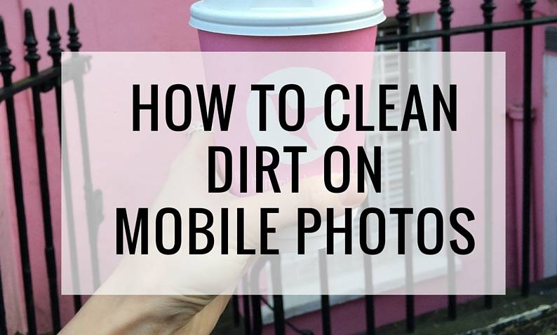 OK-But-First-Coffee-How-to-Clean-Photos