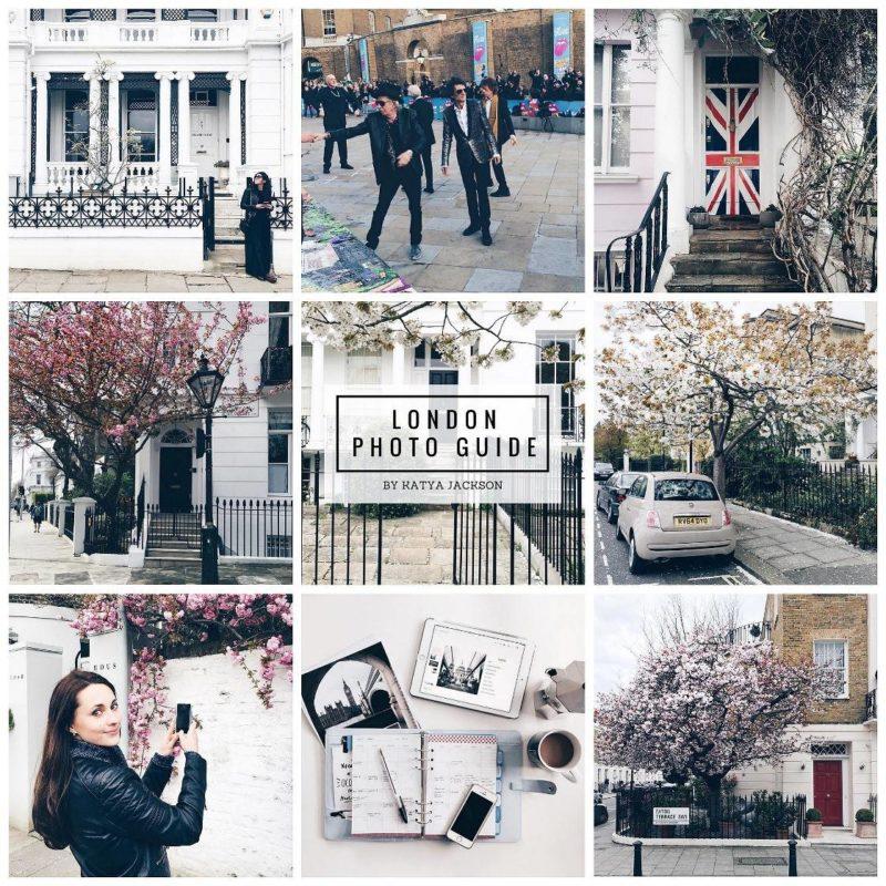 Ok But First Coffee 9 Moments of April Katya Jackson