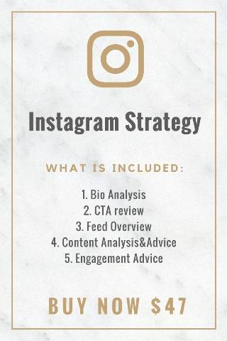 instagram-strategy-katya-jackson-1