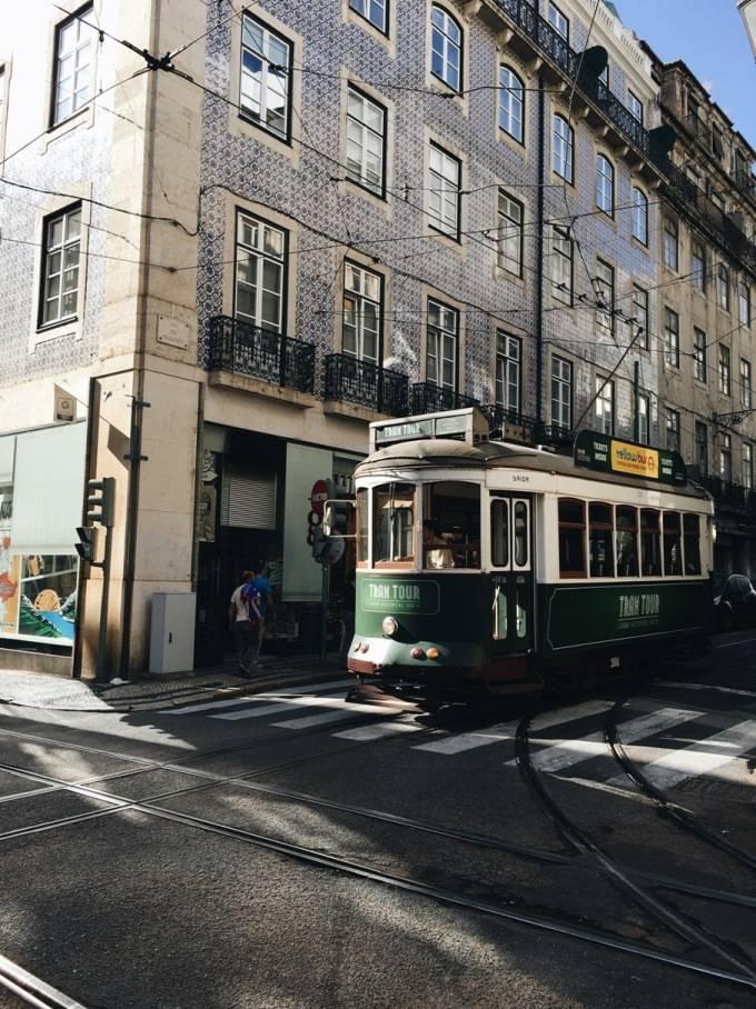 Lisbon photography katya jackson