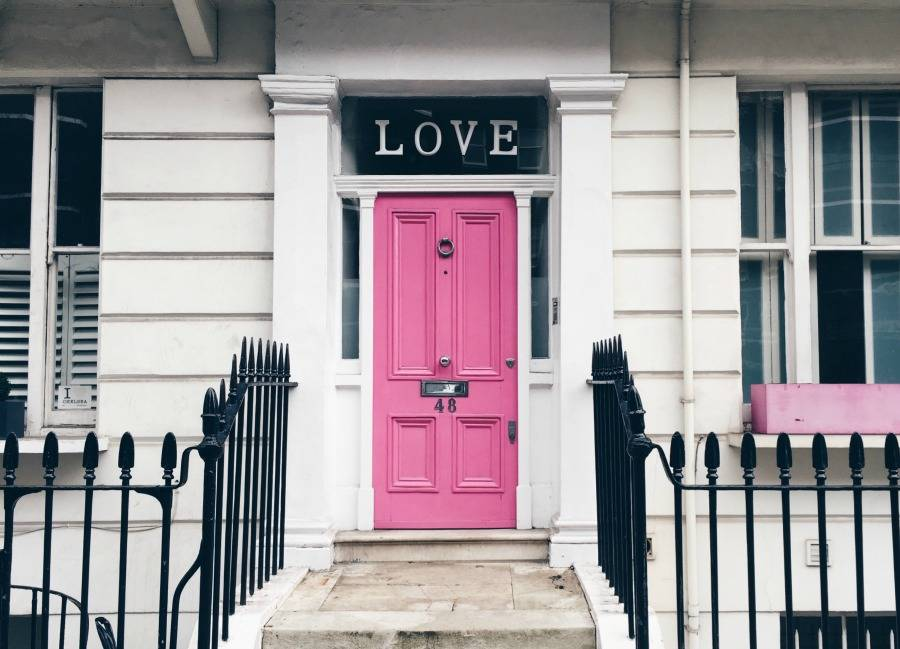Ok-But-First-Coffee-Katya-Jackson-Pink-Door-Chelsea