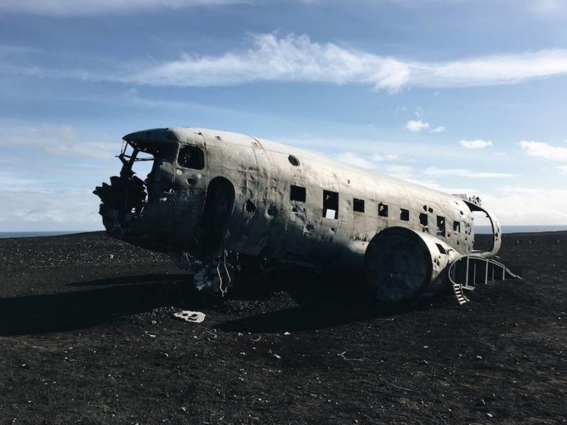 Dc-3-Plane-Wreckage-Iceland-where-to-find-Ok-But-First-Coffee