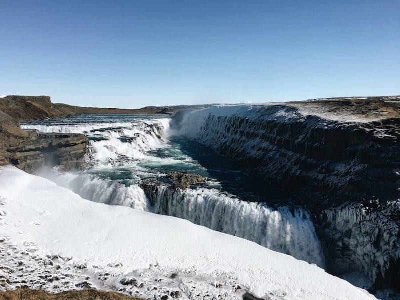 Gullfoss-waterfall-Iceland-Ok-But-First-Coffee