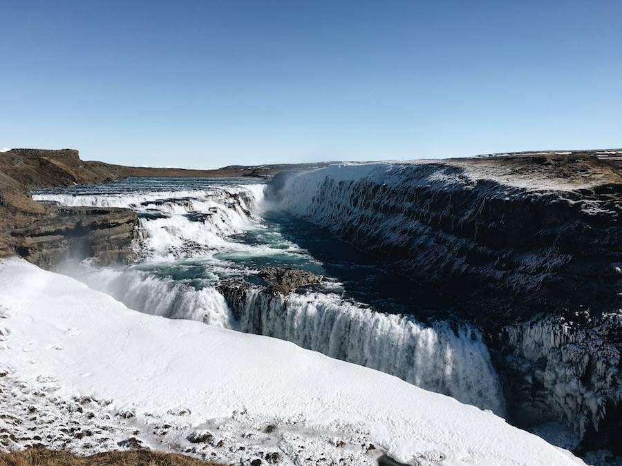 Gullfoss-waterfall-Iceland-Ok-But-First-Coffee