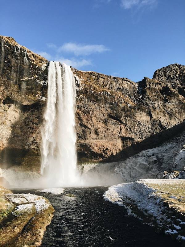 Seljalandsfoss-waterfall-Iceland-Ok-But-First-Coffee