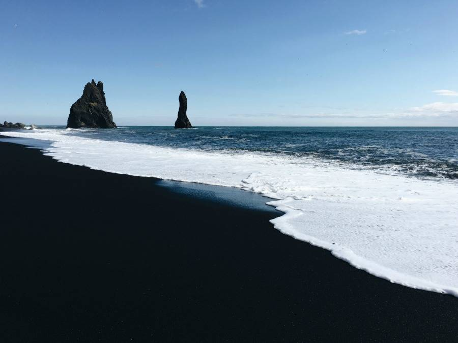 An Instagram Guide to Iceland