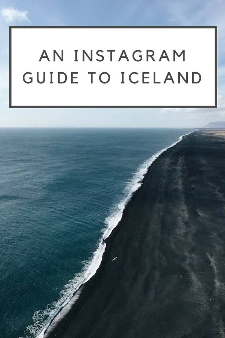 Iceland photo ideas and places to visit ok but first coffee
