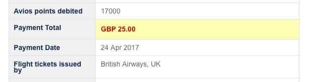 american express cheap tickets